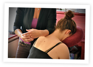 Dorn therapie massage in Meppel